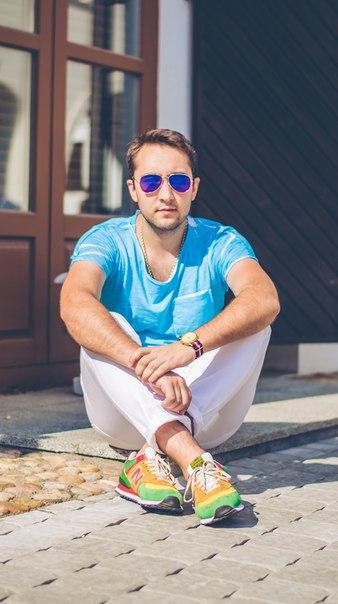Илья Трифоненков, 31 год, Минск, Беларусь