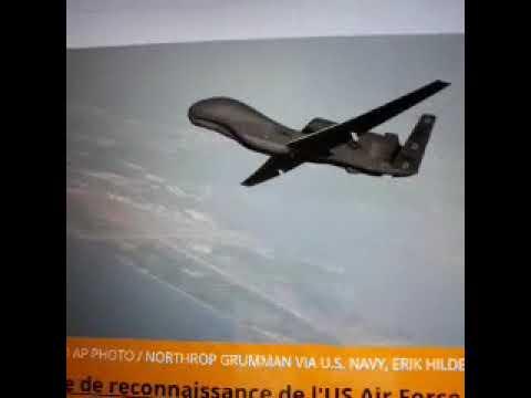 VERS 3EME GUERRE MONDIALE OTAN SE PREPARE AUNE OPÉRATION ENVERGURE