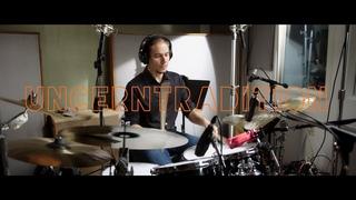 Dafnis Prieto Sextet | Uncerntradition