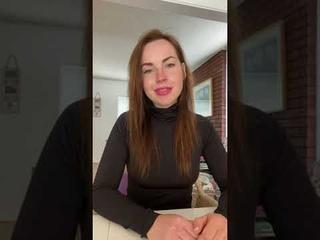 🔥МИНУС 4 КГ! Марафон похудения Елены Кален   Отзыв Ирины Криволап