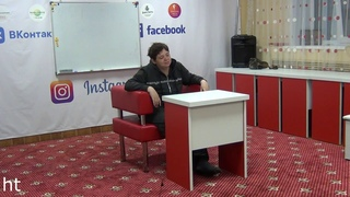 #9 Мид отвечает на вопросы (часть 1): 2-я конференция в Воронеже