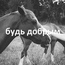 Личный фотоальбом Лизы Титовой