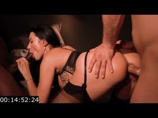 Ania Kinski [Porn Viva, Sex Порно, NEW PORNo  Blowjob POV Big Boobs Milf BigAss Lesbian Orgy]