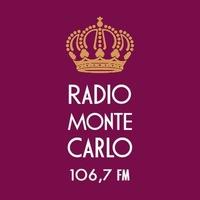 radiomontecarloprimorye