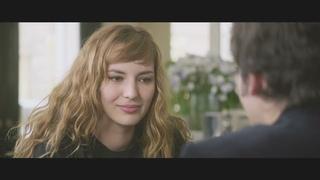 L'amour Dure Trois Ans (2011) FRENCH 720p Regarder
