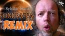 Sylvain Durif - OMBAYA (REMIX)