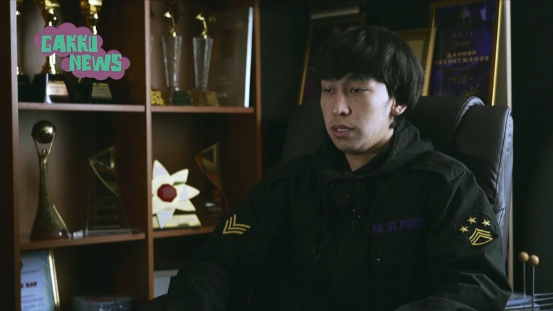 Как Tik Tok помог Raim у попасть в мировые чарты
