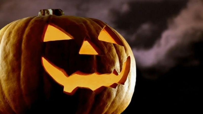 The Real Story of Halloween History Channel Documentary