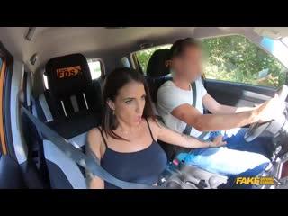 Секс в авто и на свежем воздухе порно инцест минет секс измена шлюха милфа куколд мамка зрелые домашнее русское студенты милфа