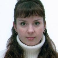 Татьяна Климкович