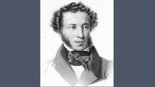 """Матерные стихи. А.С.Пушкин """"Царь Никита и сорок его дочерей"""""""