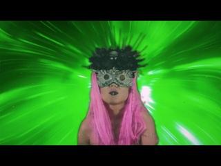 SERENIUM— Save MyLife| Lyric Video| 0+