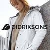 Одежда DIDRIKSONS / Дидриксон в Красноярске