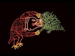 The Bead Game _ Игра в бисер (1977) Ishu Patel _ Ишу Патель. Канада