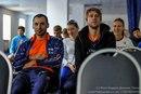 Фотоальбом Владимира Турбаевского