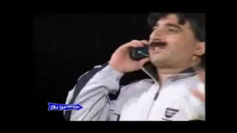 арменин в азербайджане mp4