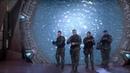 Звёздные врата Атлантида сериал 1 сезон 20 Серия 2004– 2009 16