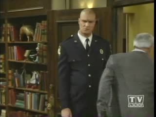 Night Court S06E16 (This Old Man)