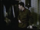 Ближний круг .ч.2. Италия. США, СССР, 1991 г. (фильм А.Кончаловского)