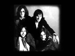 When A Solution Comes 1974 Kinks