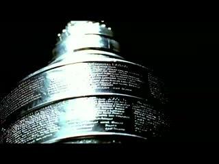 Canucks @ Blackhawks 04_24_11 _ Game 6 Stanley Cup Playoffs 2011