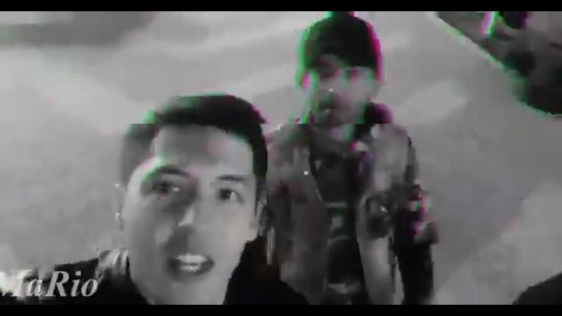 MARIO IST BOYS ft Sher Abadi ft MR ХЭТТЕН Скоро 360P mp4