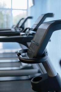 Любишь тренироваться по утрам?