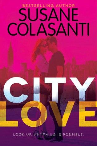 City Love -