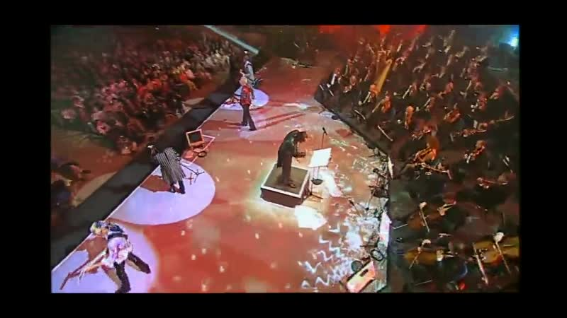 Scorpions -- Still Loving You __ Official Live Video __ HD ( 720 X 720 ).mp4