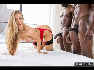 Nicole aniston [pornmir, порно вк, new porn vk, hd 1080, creampie, missionary, spit roast, facial, riding]