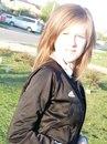 Markiza Angelov фотография #14