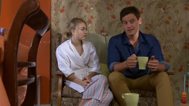 Hollyoaks_2012-08-02