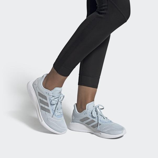 Кроссовки для бега Galaxar