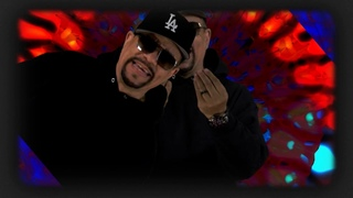 Ice-T & Charlie Funk vs. Mighty Mocambos - Bounce That Ass (RMX)