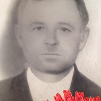 Андрей Говорадло