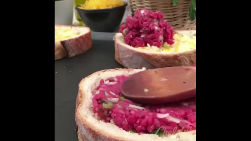 Видео Чисто мужской бутер - Личный повар xbcnj ve;crjq ,enth - kbxysq gjdfh смотреть онлайн
