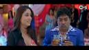 Mujhe Tujh Mein Badi Dilchaspi Hai 36 China Town Shahid Kareena Kapoor F