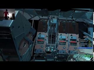 Half-Life: Alyx - 19:35 Any% No Spin Speedrun (World Record)