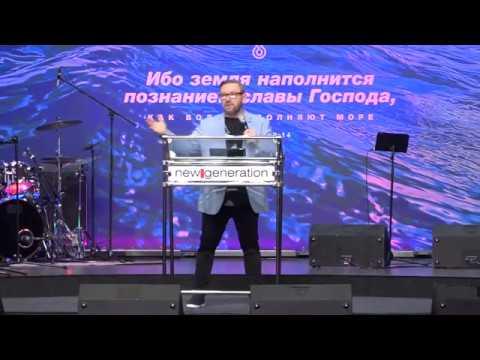Парадокс категорического неверия уверовавших спасённых и искупленных Алексей Ледяев 01 07 20