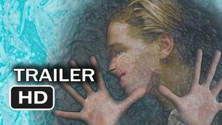 Titanic 2 - Deep Rising (2021 Movie Trailer Concept)