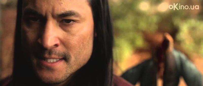 Смертельная битва Наследие Mortal Kombat Legacy 2011 Трейлер второго сезона Русский язык HD