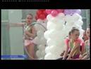 Соревнования в память о погибшей гимнастке прошли в Первоуральске