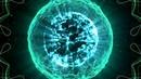 II. Reflection of Truth (ALTERNATE VERSION) 100% Original Music by Amanda Darling [HD Visualizer]