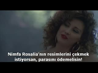 Capriccio (1987) (Türkçe Altyazılı)