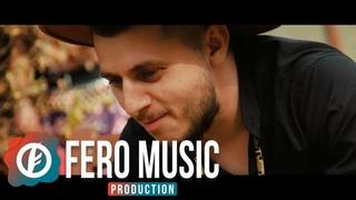 Paul de la Brasov ✘ Slabuta mea 👧🏼 oficial video