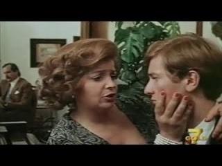 The private lessonLezioni private1975 Full movie No joke