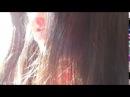 Anna Dream Krrau red lips