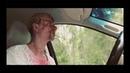 Otchim - James Dean (Official Video)