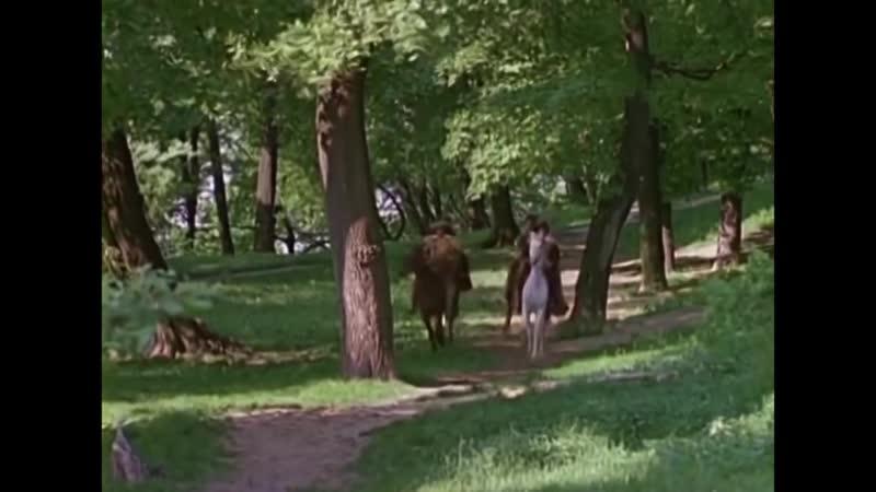 Пуркуа па из фильма ДАртаньян и три мушкетера 1978_v720P