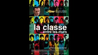 La classe - entre les murs ITALIANO (2008).avi